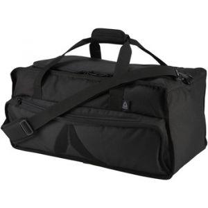 Reebok Sac de sport Sport Grand sac de sport Active Enhanced Noir - Taille Unique