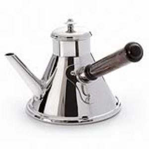 Mauviel1830 4470.01 - Verseuse à café M'Tradition (6 cm)