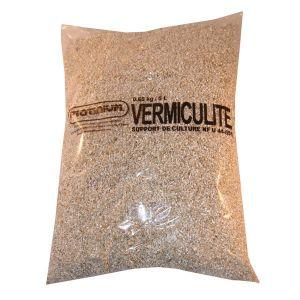 Platinium Soil Vermiculite 5 litres