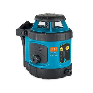 Geo Fennel EL 515 Plus - Laser rotatif automatique