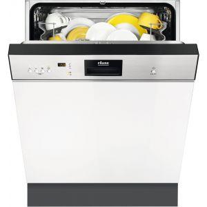 Faure FDI26016XA - Lave-vaisselle encastrable 13 couverts