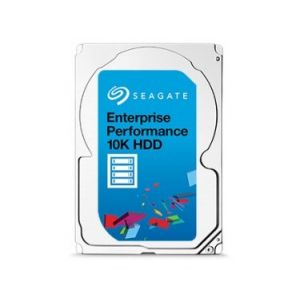 Seagate ST1200MM0088 - Disque dur interne 1.2 To SAS