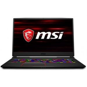MSI PC portable GE7517i7/16/1+256