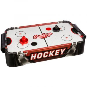 BeToys 131803 - Hockey à Air Luxe