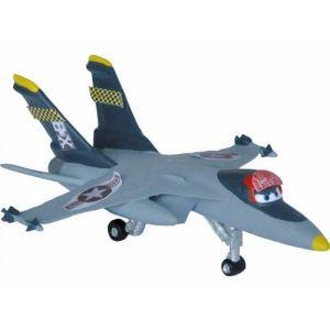 Bullyland Planes Echo figurine