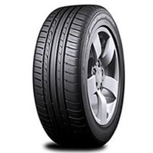 Nexen Pneu auto été : 215/55 R17 98W N Fera SU1 XL