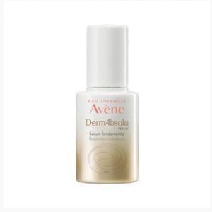 Avène DermAbsolu Teint - Crème de teint redensifiante 40 ml