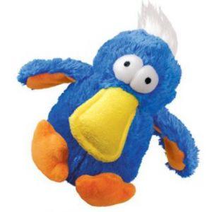 Kong Peluche pour chien Dodo Birds