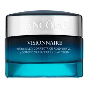 Lancôme Visionnaire - Crème multi-correctrice fondamentale