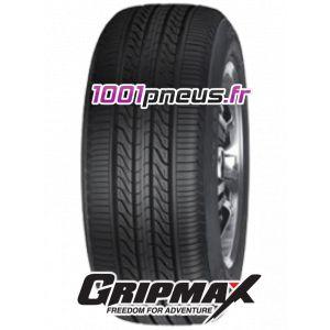 Gripmax 245/35 R21 96V Status Pro W XL