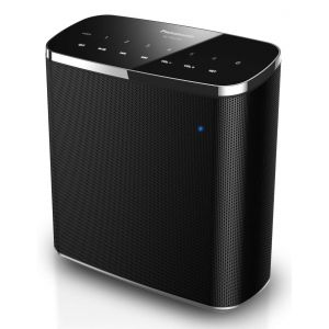 Panasonic SC-ALL05EG - Enceinte Portable Bluetooth IPX7