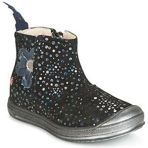 GBB Boots enfant ROMANE