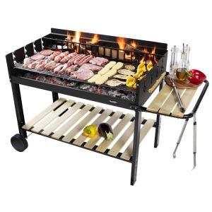 barbecue sunday comparer 76 offres. Black Bedroom Furniture Sets. Home Design Ideas