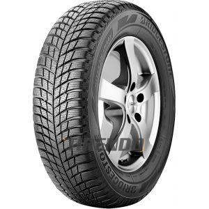 Bridgestone 205/55 R17 91H Blizzak LM-001 MO M+S 3PMSF