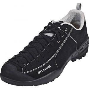 Scarpa Chaussures Mojito - Black - Taille EU 48