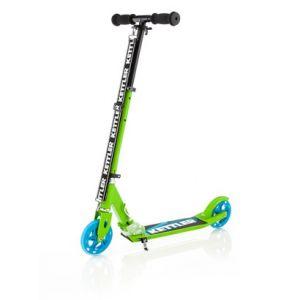 Kettler Zero 6 - Trottinette 2 roues