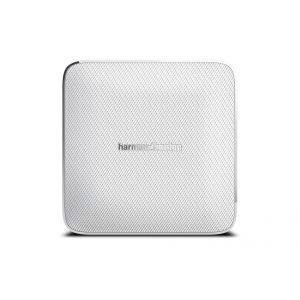 Harman Kardon Esquire 2 - Enceinte portable Bluetooth Kit mains libres