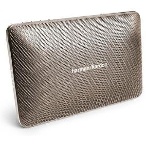 Harman Kardon Esquire 2 - Enceinte portable Bluetooth Kit mains libres