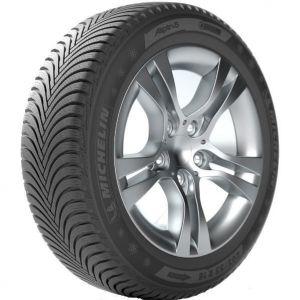 Michelin 215/55 R17 94H Alpin 5