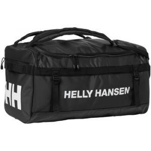 Helly Hansen Sac de voyage HH Classic Duffel Bag M Noir - Taille Unique