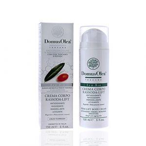 Domus Olea Toscana Crème Raffermissante Corps - 150 ml