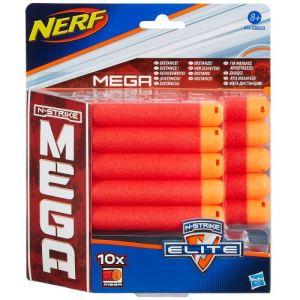 Hasbro Nerf Mega Distance N-Strike Elite
