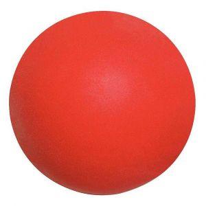FIRST LOISIR Ballon Multi Activités en mousse B e Densité Ø 200 mm aspect: lisse, coloris ortis