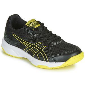 Asics Chaussures enfant UPCOURT 3 GS Noir - Taille 36,37,38,39,35,35 1/2,32 1/2,33 1/2,34 1/2