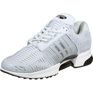 Adidas Climacool 1 chaussures Hommes gris T. 36,0