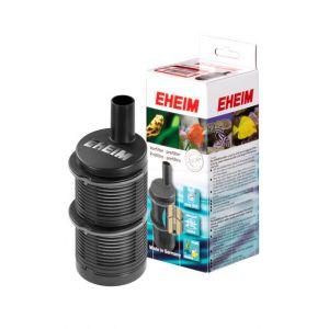 Eheim 4004320 - Préfiltre pour filtre extérieur et Powerhead Aquaball