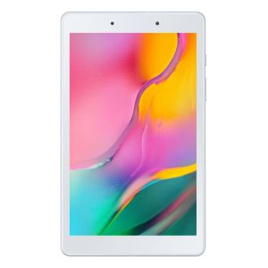 Samsung Tablette Android Galaxy Tab A 8'' Argent