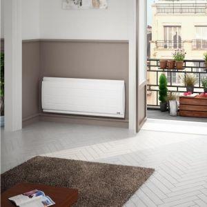 radiateur sauter 1500w comparer 13 offres. Black Bedroom Furniture Sets. Home Design Ideas