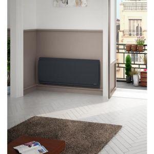 radiateur a inertie corps de fonte 1500 w comparer 39 offres. Black Bedroom Furniture Sets. Home Design Ideas