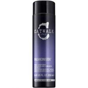 Tigi Conditionner Tigi Catwalk Fashionista Violet 250ml