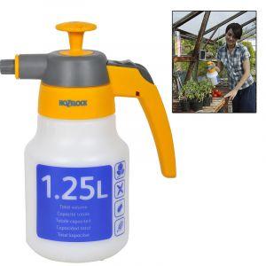 Hozelock Pulvérisateur à pression Spraymist de 1,25 L 4122P0000
