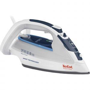 Tefal FV 4970 Smart Protect - Fer à repasser