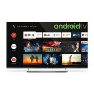 TCL Digital Technology TV LED TCL 50EP681 Android TV