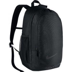 Nike Sacà dos de football Academy - Noir - Taille ONE SIZE - Unisex