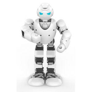 PNJ Cam Robot Alpha 1S