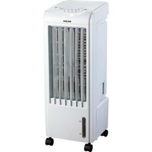 Proline Ventilateur EC5