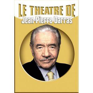 Le théâtre de Jean-Pierre Darras