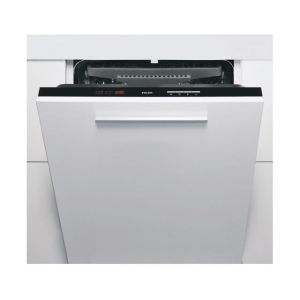 Glem GDI645 - Lave-vaisselle intégrable 14 couverts