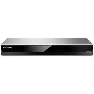 Panasonic DP-UB424EG - Lecteur Blu-ray Ultra HD
