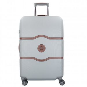 Delsey Valise rigide Chatelet Air 67 cm