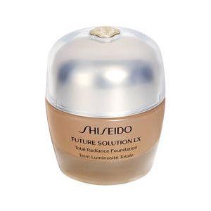 Shiseido Future Solution LX N2 Neutral - Teint luminosité totale