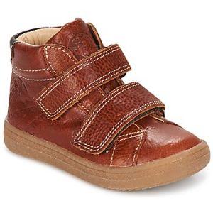GBB Chaussures enfant NAZAIRE