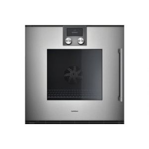 Gaggenau BOP221112 - Four encastrable