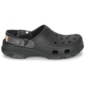 Crocs Sabots Classic All Terrain Clog Noir - Taille 42 / 43,46 / 47,43 / 44,48 / 49,45 / 46,39 / 40,41 / 42