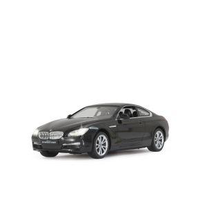 Jamara BMW 650i radiocommandé
