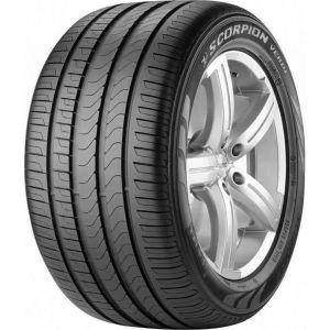 Pirelli 255/50 R19 103Y Scorpion Verde N0 Ecoimpact